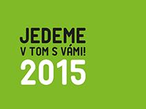 JEDEME2015